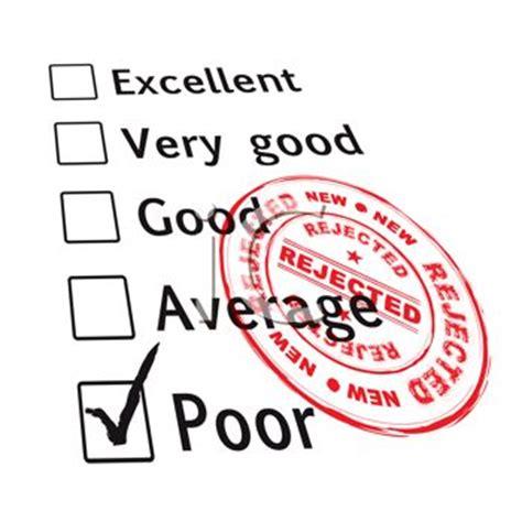 Opteck bad reviews
